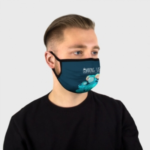 - People 20 Face Mask Front Black 500 282