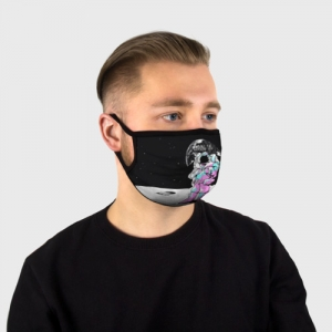 - People 20 Face Mask Front Black 500 283
