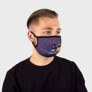 - People 20 Face Mask Front Black 500 286
