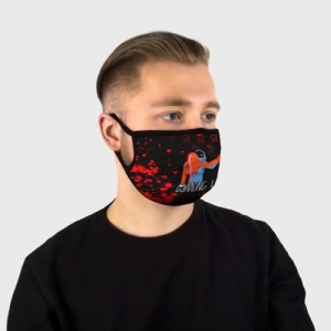 - People 20 Face Mask Front Black 500 292