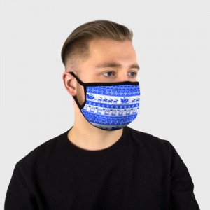- People 20 Face Mask Front Black 500 293