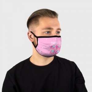 - People 20 Face Mask Front Black 500 294