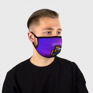 - People 20 Face Mask Front Black 500 296