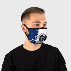 - People 20 Face Mask Front Black 500 298