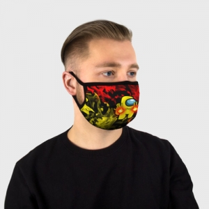 - People 20 Face Mask Front Black 500 300