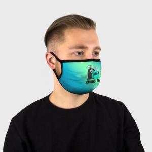- People 20 Face Mask Front Black 500 307