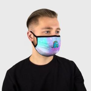 - People 20 Face Mask Front Black 500 308