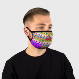 - People 20 Face Mask Front Black 500 311