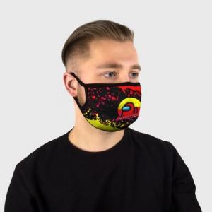 - People 20 Face Mask Front Black 500 313