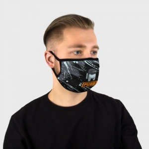 - People 20 Face Mask Front Black 500 314