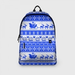 People_21_Backpack_Full_Front_White_500