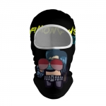 People_2_Balaclava_Front_White_500