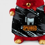 People_2_Bull_Gift_3D_Front_Red_500