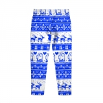 People_2_Child_Leggings_Front_White_500