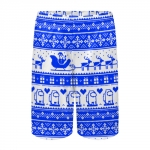 People_2_Child_Shorts_Front_White_500