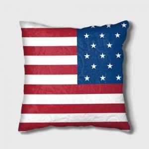 - People 2 Cushion Full Back White 500 317