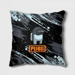 - People 2 Cushion Full Front White 500 315