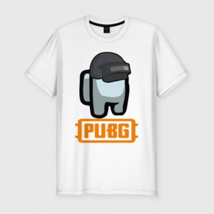 - People 2 Man Tshirt Premium Front White 500 84