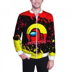 People_301_Man_Bomber_Front_White_500