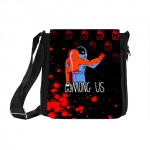 - People 3 Bag Should Full Front Black 500 296