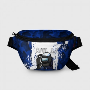 - People 3 Bumbag Front White 500 240