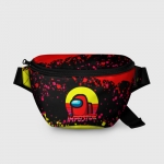 People_3_Bumbag_Front_White_500