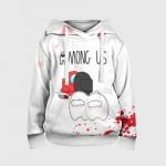 People_3_Child_Hoodie_Full_Front_White_500