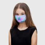 - People 3 Child Mask Front White 500 307