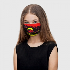 - People 3 Child Mask Front White 500 312
