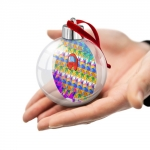 People_3_Christmas_Tree_Ball_Front_Transparent_500