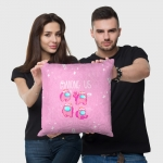 People_3_Cushion_Full_Front_White_500