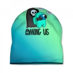 - People 3 Hat Fullprint Front White 500 81