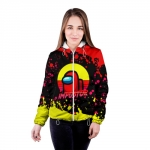 People_3_Woman_Jacket_Front_White_500