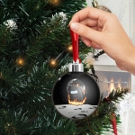 People_4_Christmas_Tree_Ball_Front_Transparent_500