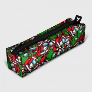 - People 4 Pencil Case Front White 500 149