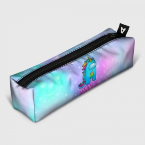 - People 4 Pencil Case Front White 500 158