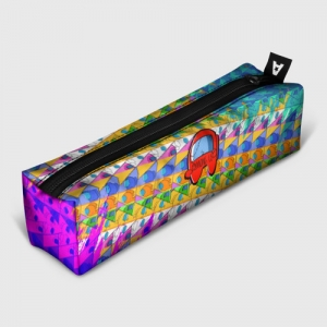 - People 4 Pencil Case Front White 500 160
