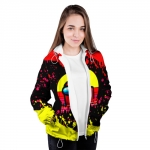 People_4_Woman_Jacket_Front_White_500