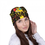 People_5_Hat_Fullprint_Front_White_500