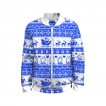 People_6_Child_Bomber_Front_White_500