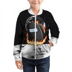 People_7_Child_Bomber_Front_White_500