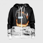 People_7_Child_Hoodie_Jacket_Front_White_500