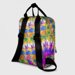 People_7_Woman_Backpack_Back_White_500