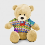People_8_Bear_Toy_Front_Yellow_500