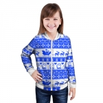 People_9_Child_Bomber_Front_White_500