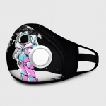 People_9_Valved_Mask_Front_White_500